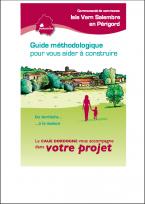 guideCAUE24