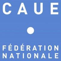 logo FNCAUE