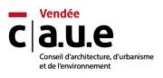 logoCAUE85