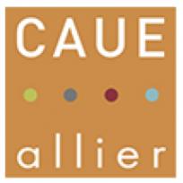 logo_CAUE03