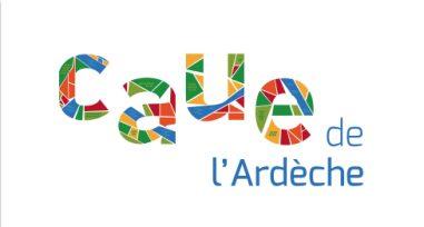 logo_CAUE07