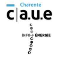 logo_CAUE16