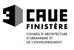 logo_CAUE29