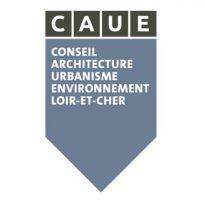 logo_CAUE41