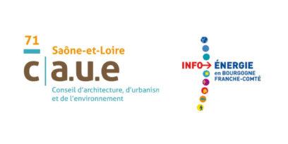 logo_CAUE71_EIE