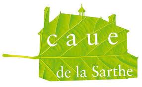 logo_CAUE72