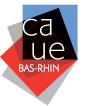 logo_caue67