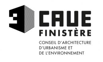 logo_caue_29