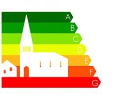 rénovation énergétique CAUE 33