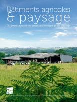 paysageagricoleCAUE44