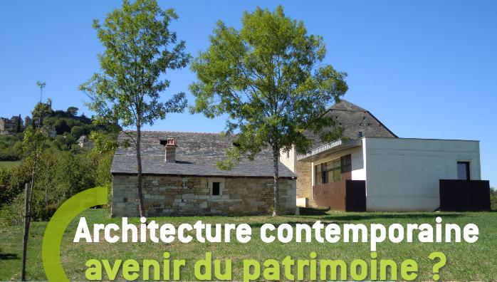 architecture_correze