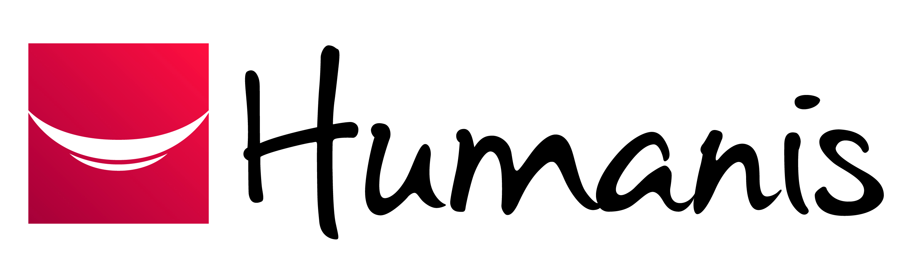logo_Humanis