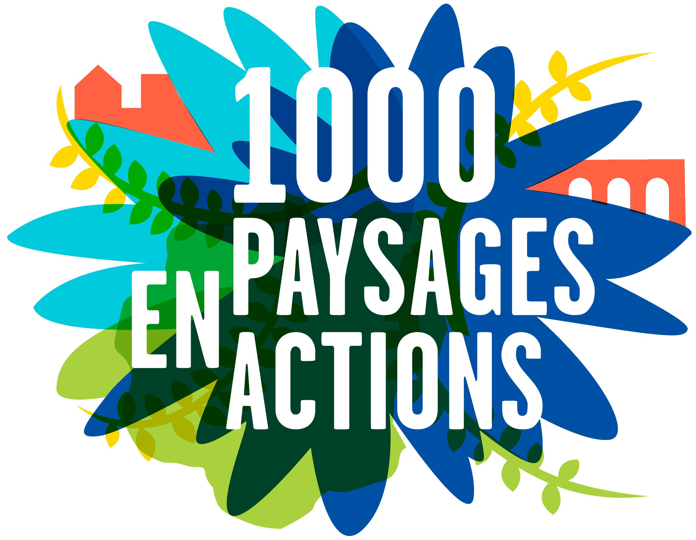 logo_1000paysages-01