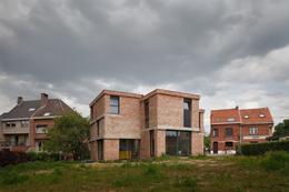 BLAF-Architecten-260