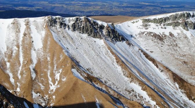 mountain-499449_1920