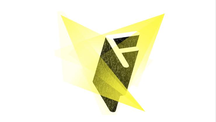 logoflash
