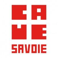 Logo_CAUE_73