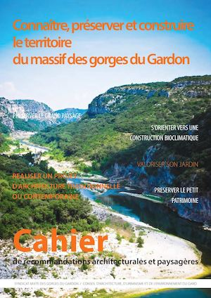 couvcahierCAUE30gorgesgardon2016