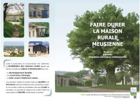 CAUE55_exposition_maison_rurale_V5 (1)