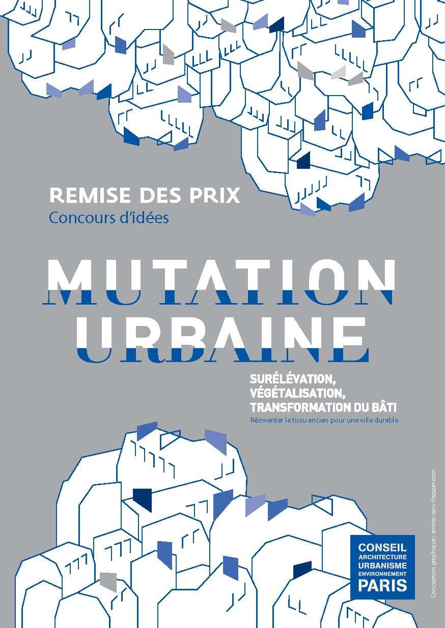 mutationurbaineCAUE75