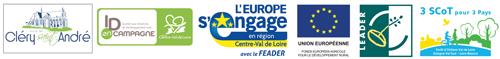 logos-forumCAUE45
