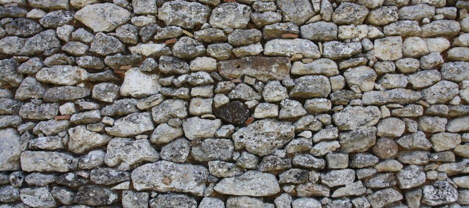 wall-1012352_1280