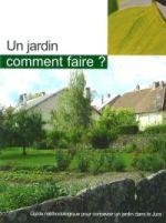 JardinComment3