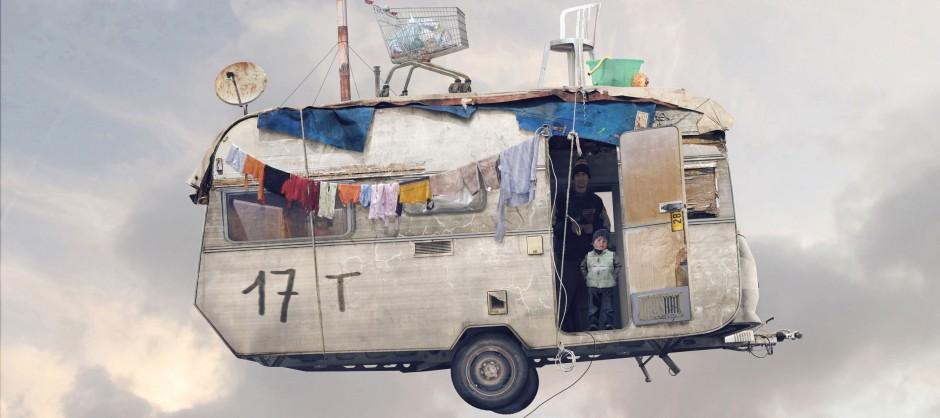 LAURENT_CHEHERE©FlyingHouses_Caravan