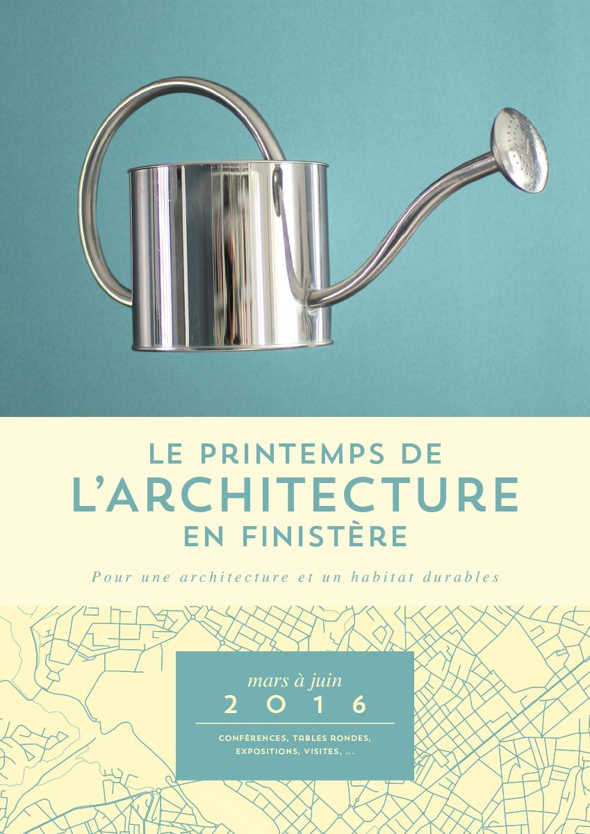affichePrintempsArchiFinistere