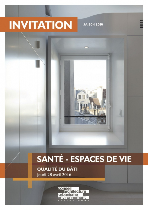 affiche_sante_caue63