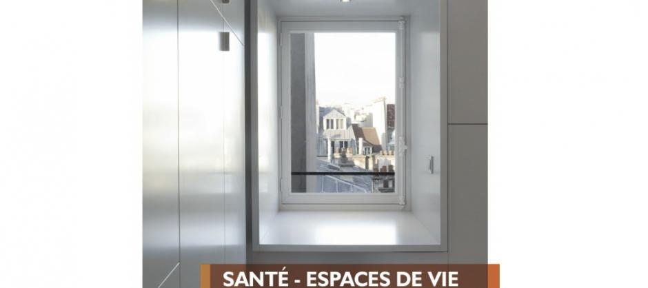 bandeau_sante-CAUE63