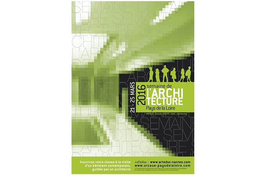 banniere_semaine_architecture_PDL2016