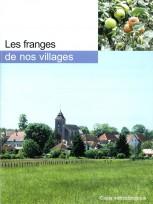 couv_Franges_CAUE39