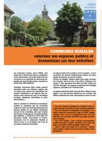 couv_communesrurales
