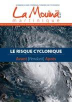 couv_risques_cyclonique_CAUE973