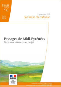 couverture_dossier_paysge_6