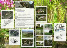 fiches-parcs-et-jardins-ressources-595x421