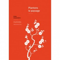 guide-plantation-CAUE74