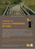 ressource_eau_CAUE-Sarthe2011