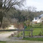 trame-verte-blueue-150x150
