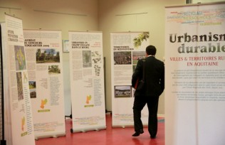 expo_urba_durable_URAquitaine