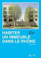 Habiter_un_immeuble_dans_le_Rhone