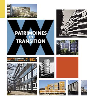 Visu_Patrimoine_transition_CAUE69