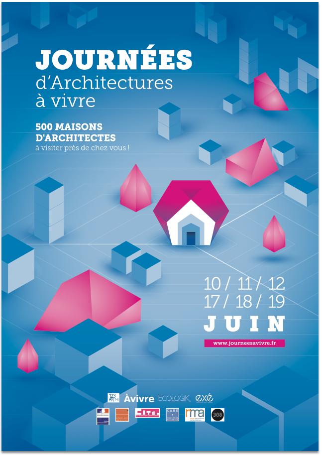 affiche_architecturesavivre2016
