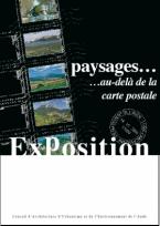 affiche_exposition_0