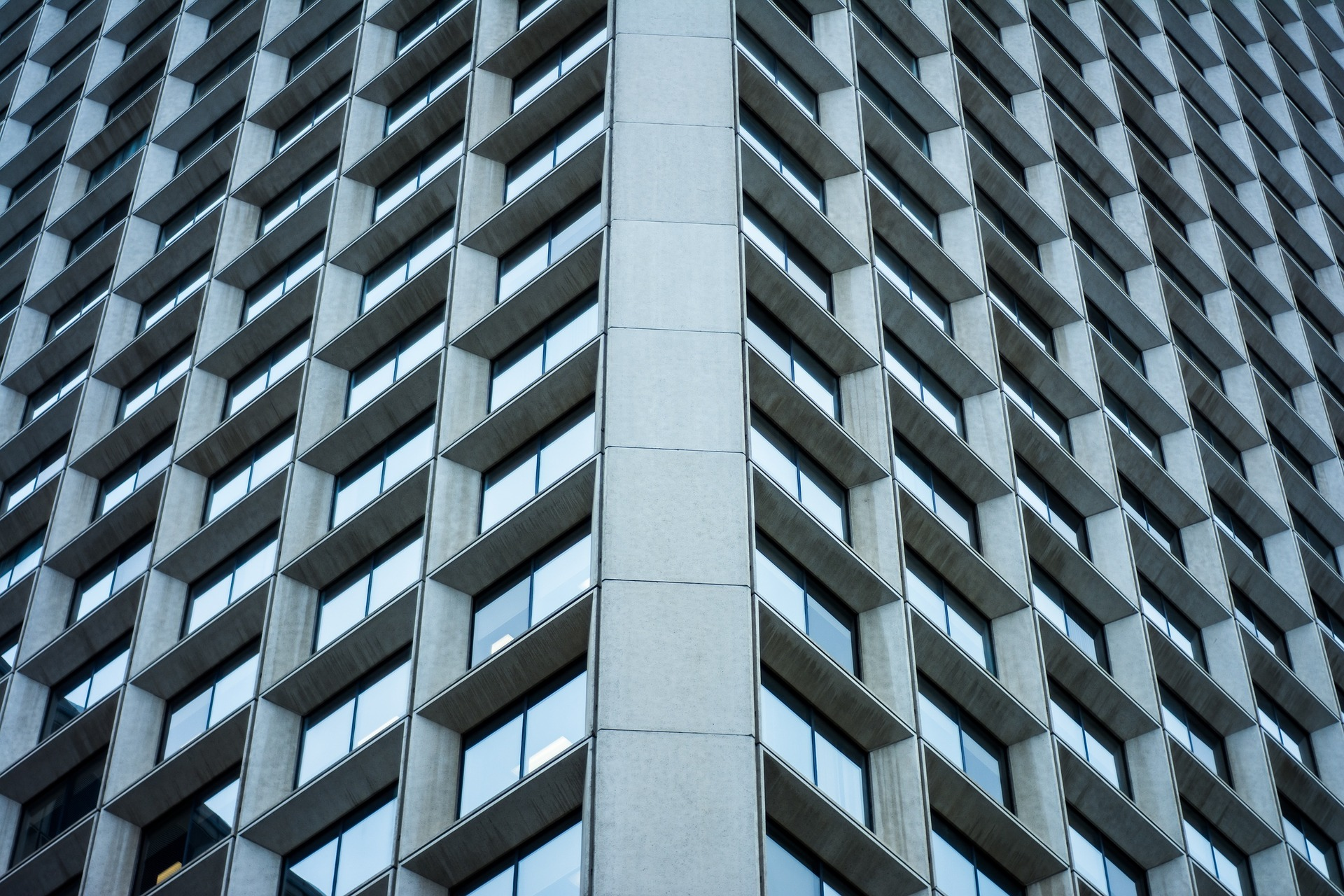 building-1031664_1920