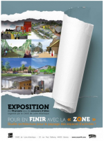 expo_finir_zone_CAUE44