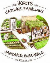 exposition_horts_et_jardins_familiaux_en_roussillon_web_pdg_0