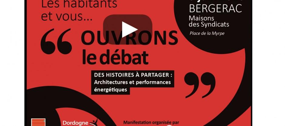 debat_CAUE24