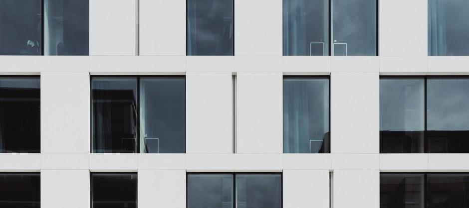 building-919010_1920